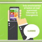 Nueva App de Seguridad en Costa Rica.